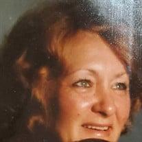 Brenda Faye Rudolph