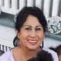 Maria Lynn Karmatzis