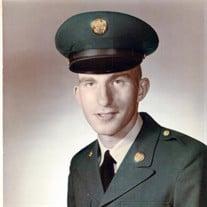 Ronald E. Allen