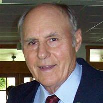 Gary K. Berggren