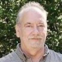 """Dennis Charles Schneider """"D"""""""