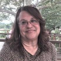 Glenda Lynnette Canaday