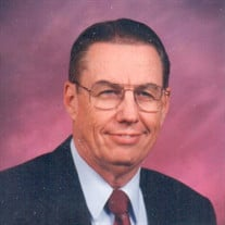 John C. Lindsay, Jr.
