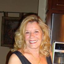 Maria Cristina Shields