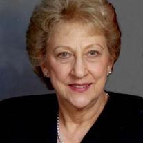 Arleen E. Weber