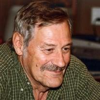 Joseph August Lamote