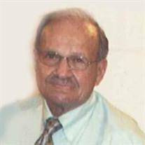 Donald R. Peugh