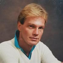 Gaylen Scott Gudmundson