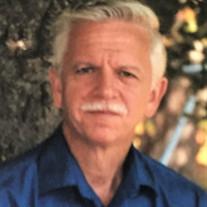 David L. Rubendall