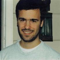 Jonathan C. Cotleur