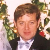 Gary W. Koss
