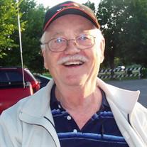 Richard W. Maylott