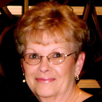 Nita Blake
