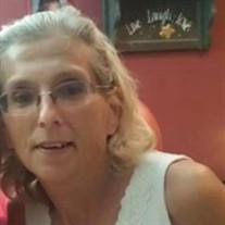 Glenda J. Whalen