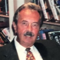 Joseph Stankosky