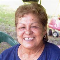 Dolores C Lara