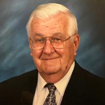 Herbert R. Oman