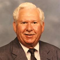 Lyman B. Fields