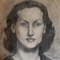 Magdalena Quintana