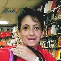 Joan Pugliese