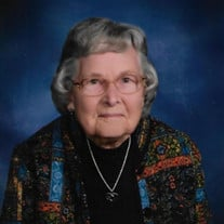 Norma L. Simmons
