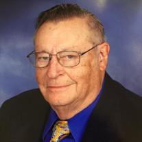 Dr. Merlin L. Sucha