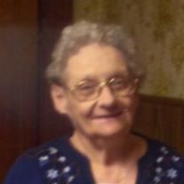 Mary Ann Ignasiak
