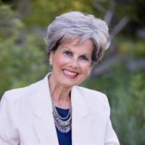 JoAnn Joyce Mehl