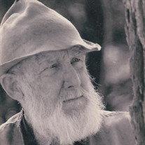 "Harold J. ""Huck"" Berry Jr"
