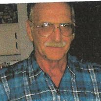 Albert P Longhi