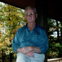 Albert Gene Smith
