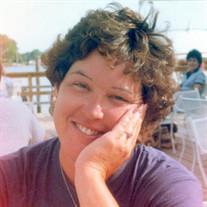 Diana Fugitt McCeney