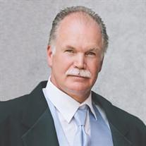 Steven B Cummings