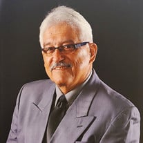 Hector Morell Torres