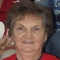 Joyce Y. Kellison