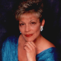 Cynthia Arango Anderson