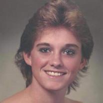 Linda Kay Brumfield