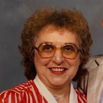 Nancy L. Imhof