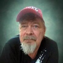 James V. Payne