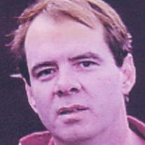 James R.  Uhl