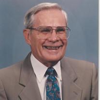 John J. Dickson Sr.