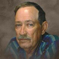 Johnnie Bell (Bolivar)