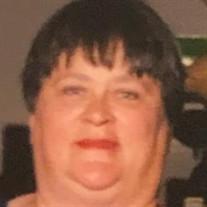 Deborah Shuey Welch