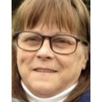 Vickie Lynn Cummings