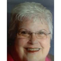 Janet L. Scragg