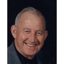 Nester C. Gibson