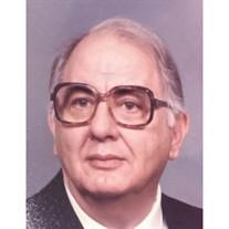 Namer Halem Sahley