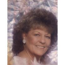 Deanne C. Malone