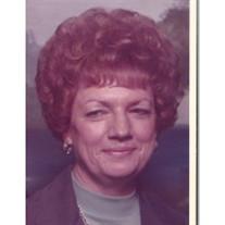 Louise Catherine Harper