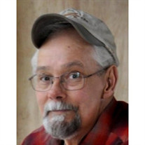 Bob Hinamon